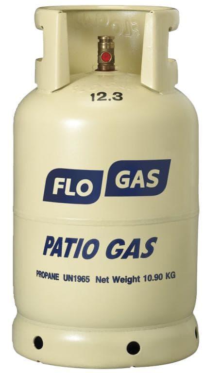 1089kg_propane_patio_gas