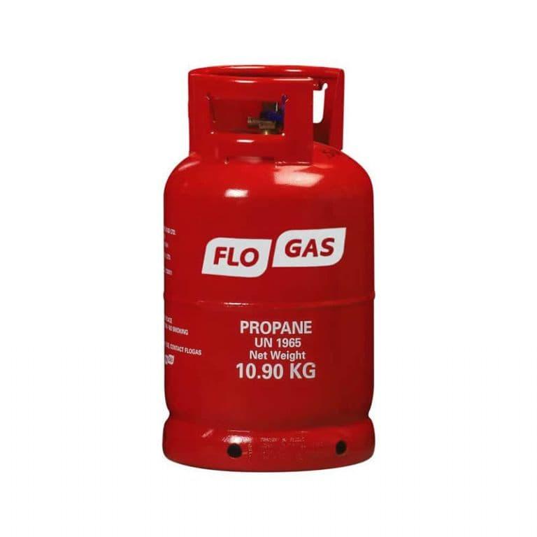 109kg_propane_gas(1)