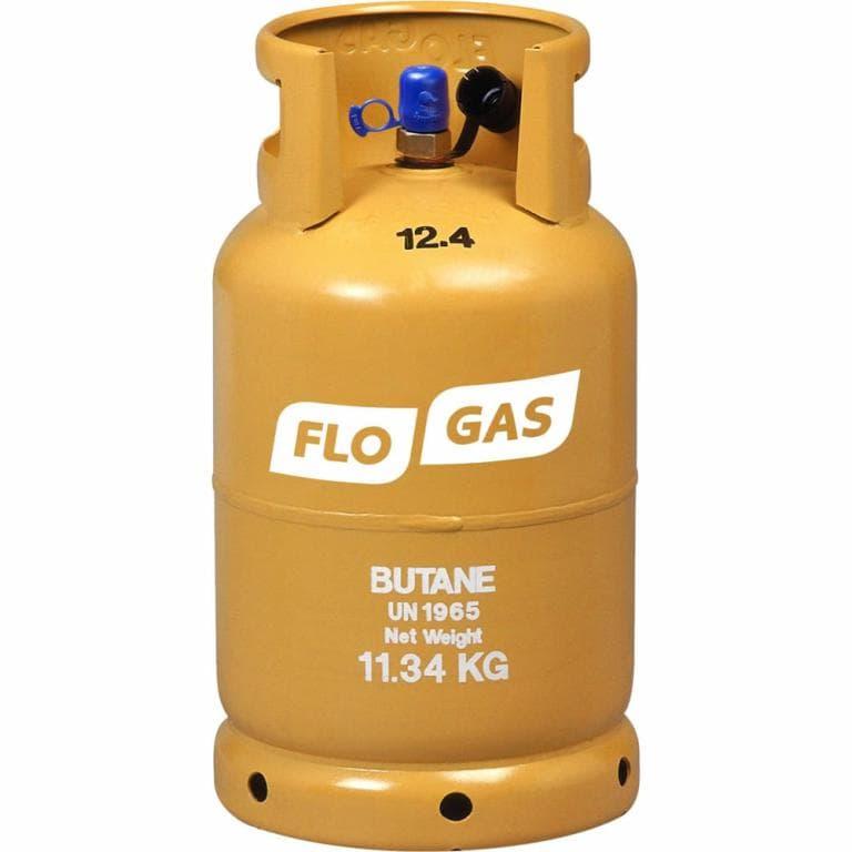 1134kg_butane_gas