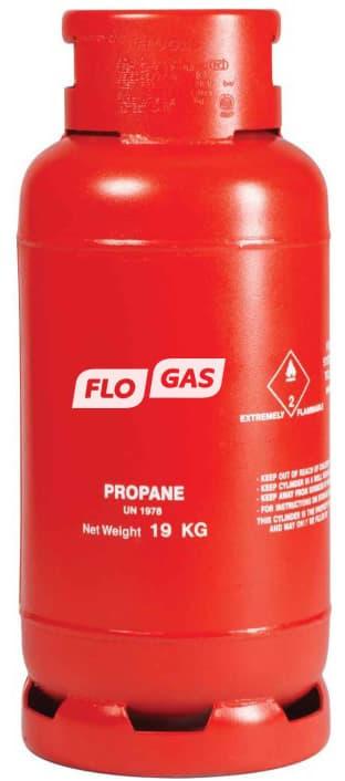 19kg_propane_gas