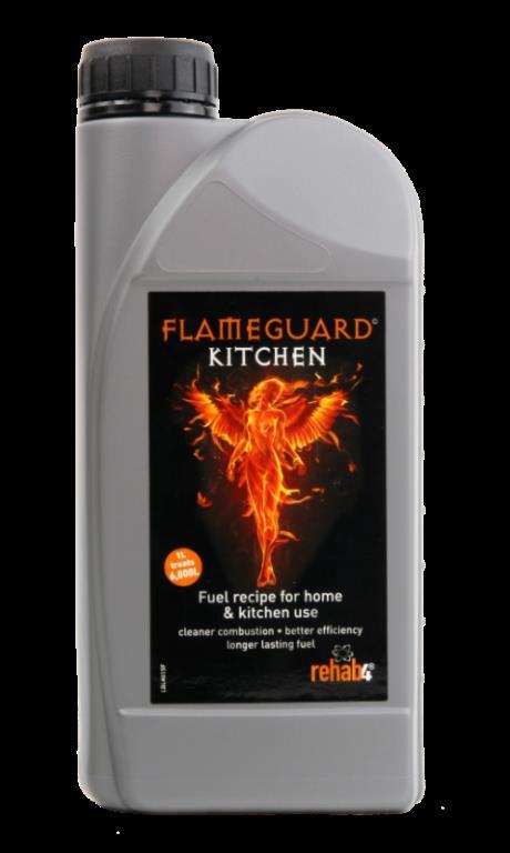Flameguard-1L-900px-479x800(1)