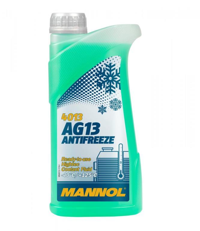 antifreeze_ag13_1l
