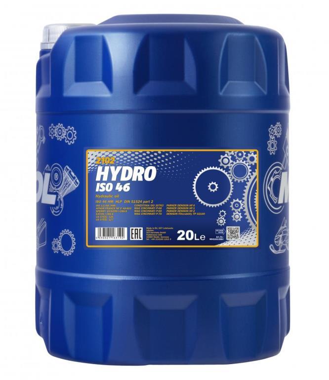 hydro_iso_46_20l