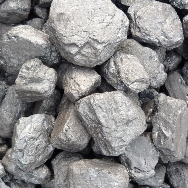 premium_coal