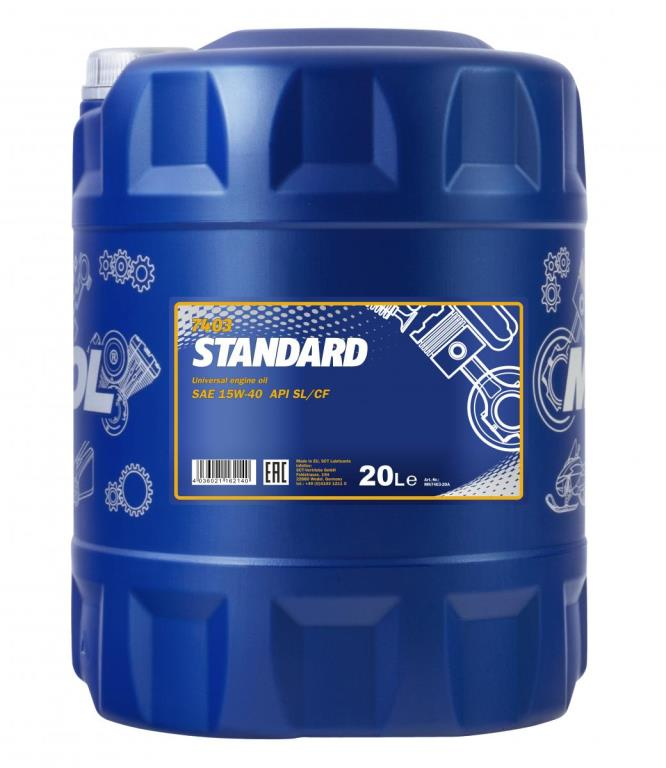 standard_engine_15w-40_20l