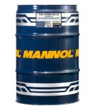 Mannol Hydraulic ISO 32 Oil 208 Litres