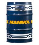 Mannol Hydraulic ISO 46 Oil 208 Litres