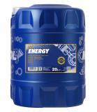 Mannol Energy 20 Litres