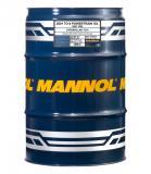 Mannol TO-4 Powertrain Oil SAE 10W 208 Litres