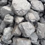 10 x 25KG Premium Coals