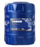 Mannol Standard Engine Oil 15W-40 20 Litres